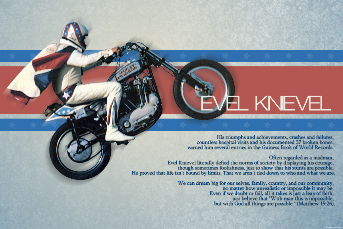 1200x800 - Evel Knievel Wallpapers 6