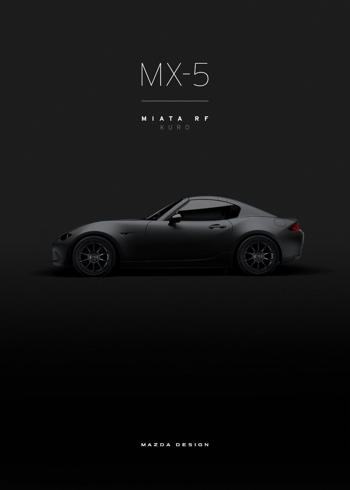 1143x1600 - Mazda Wallpapers 26