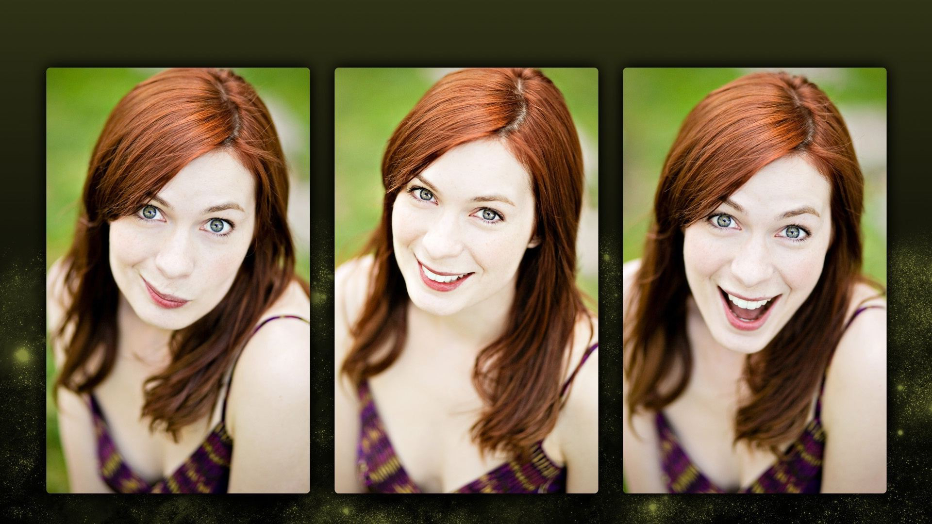 1920x1080 - Felicia Day Wallpapers 7