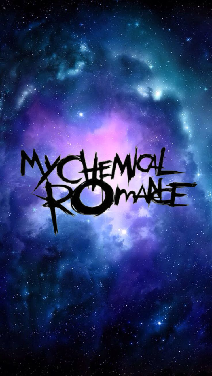My Chemical Romance Background 45 Images Dodowallpaper