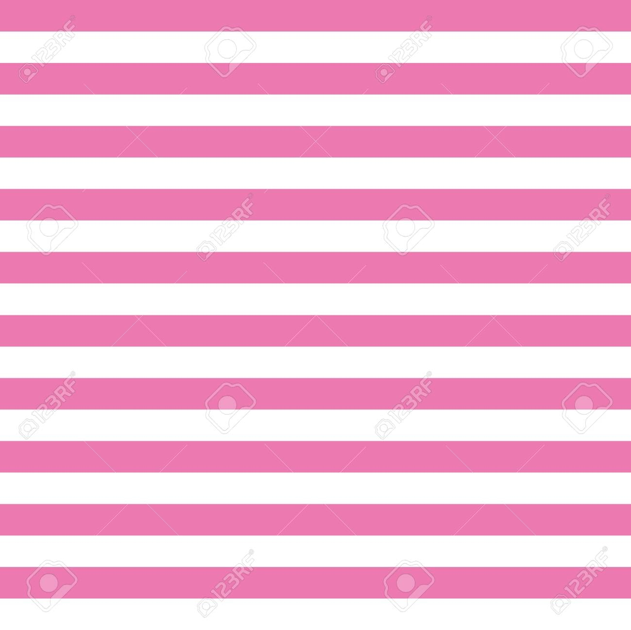 1300x1299 - Background Pink 3