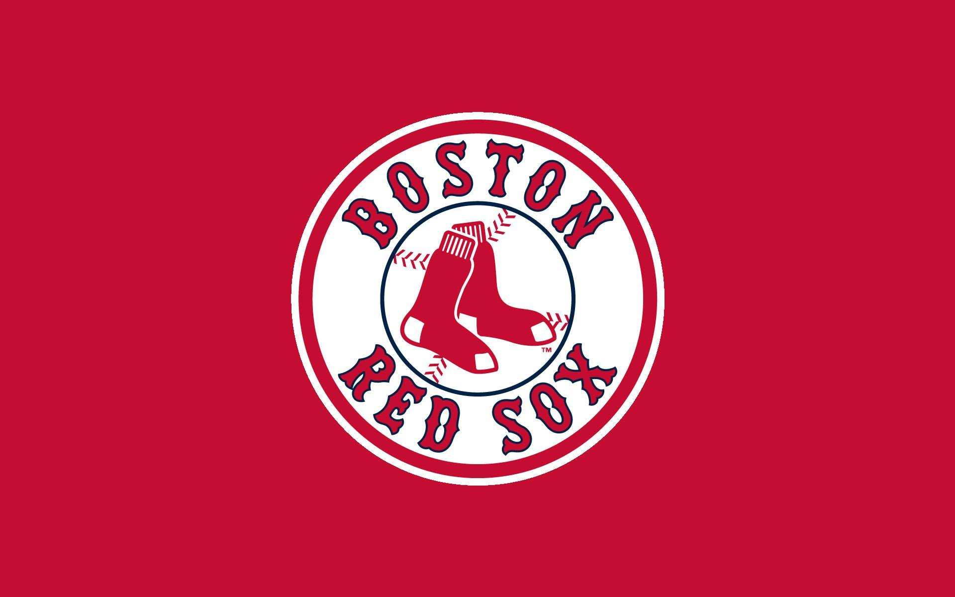 1920x1200 - Boston Red Sox Wallpaper Screensavers 50