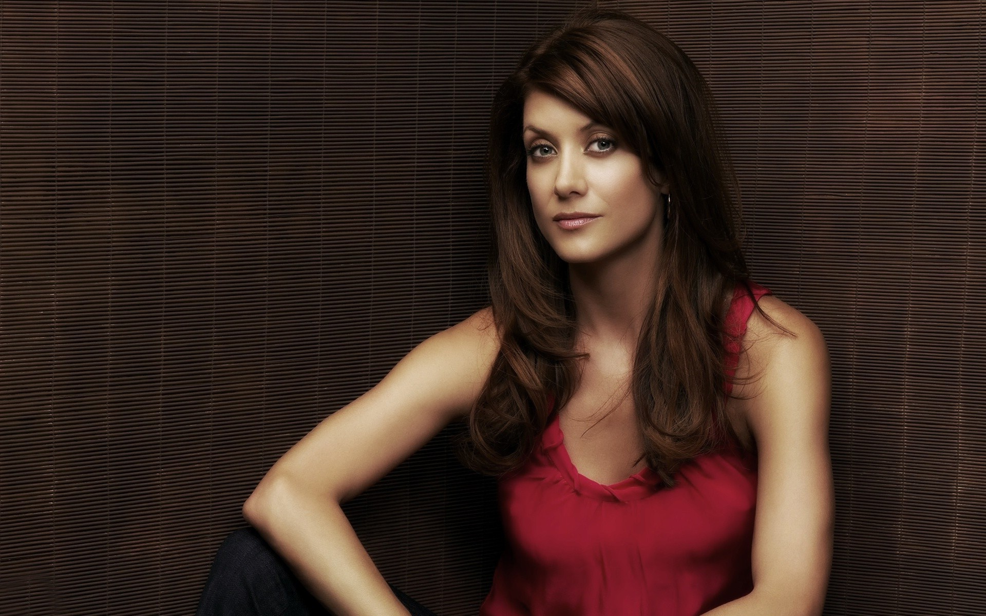 1920x1200 - Kate Walsh Wallpapers 2