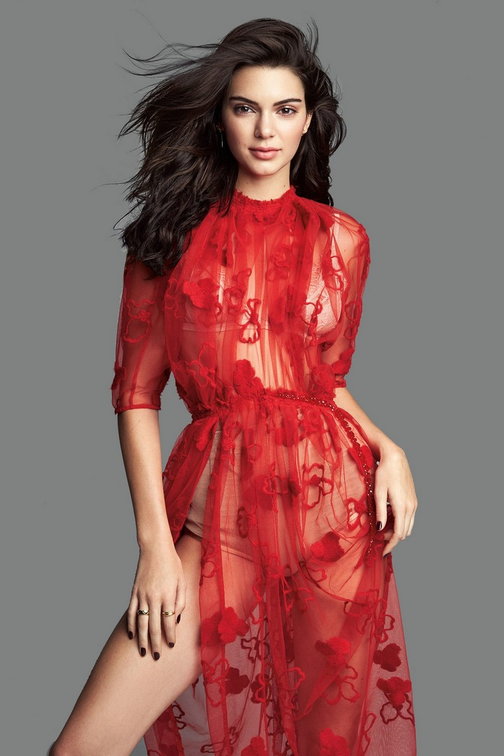 720x1080 - Kendall Jenner Wallpapers 21