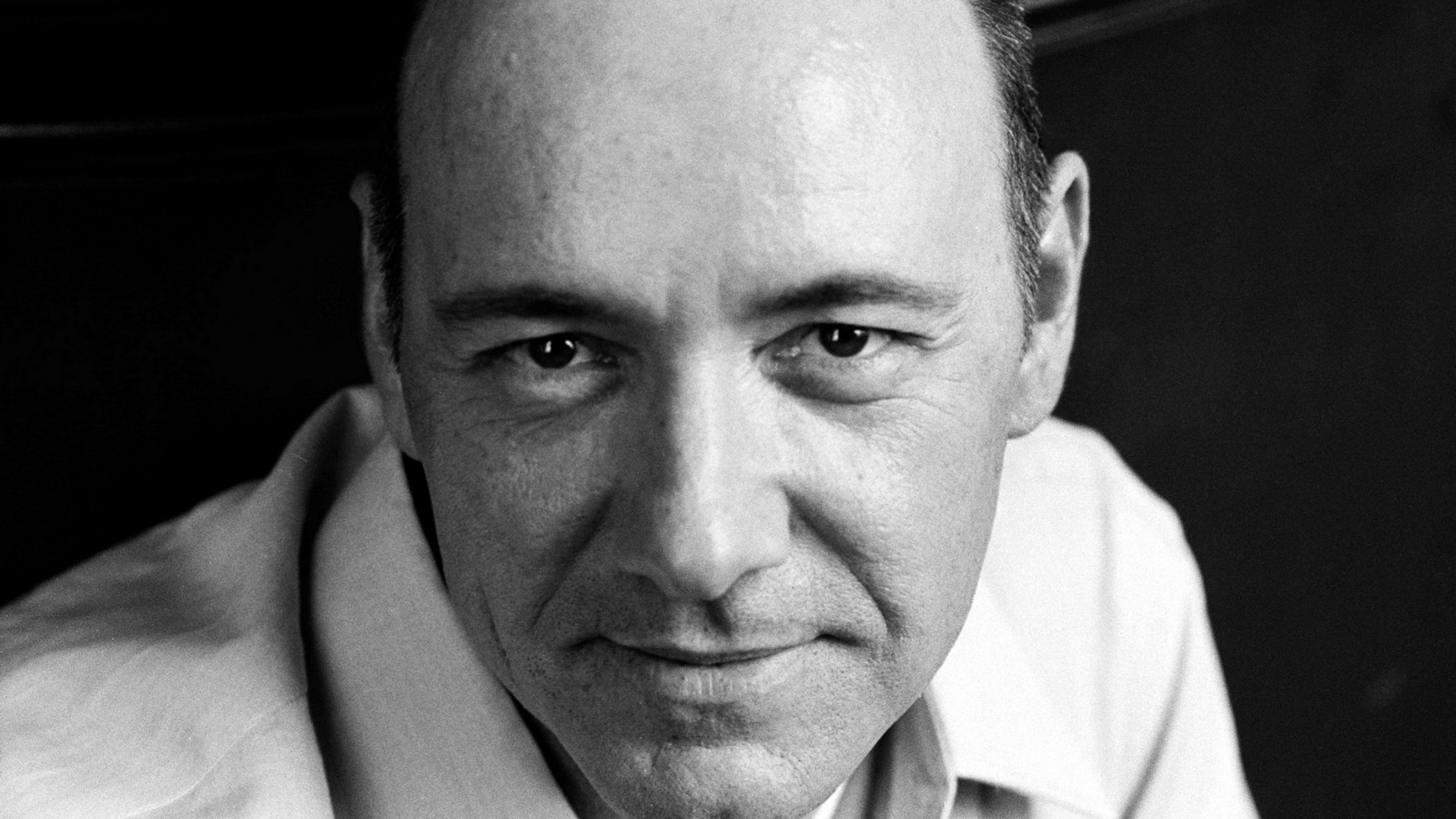 3840x2160 - Kevin Spacey Wallpapers 13