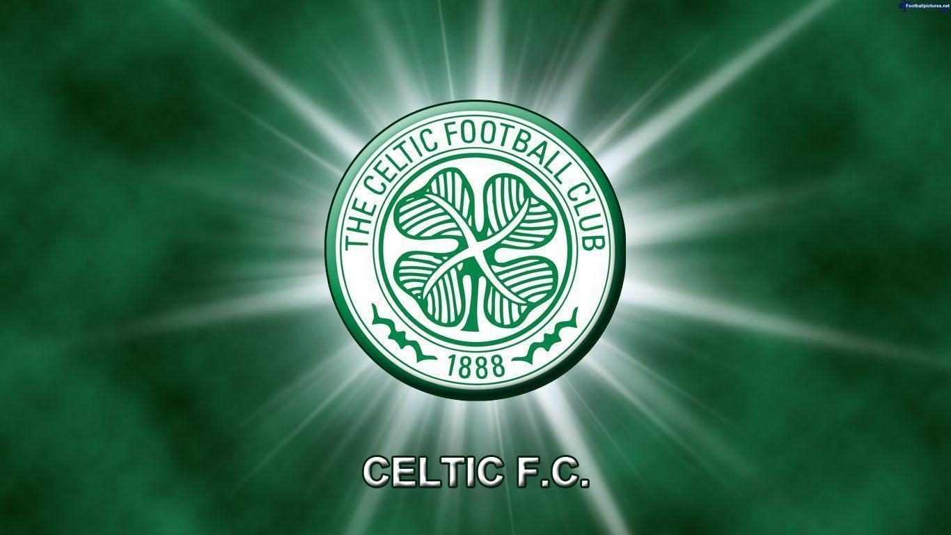 1366x768 - Celtic F.C. Wallpapers 12