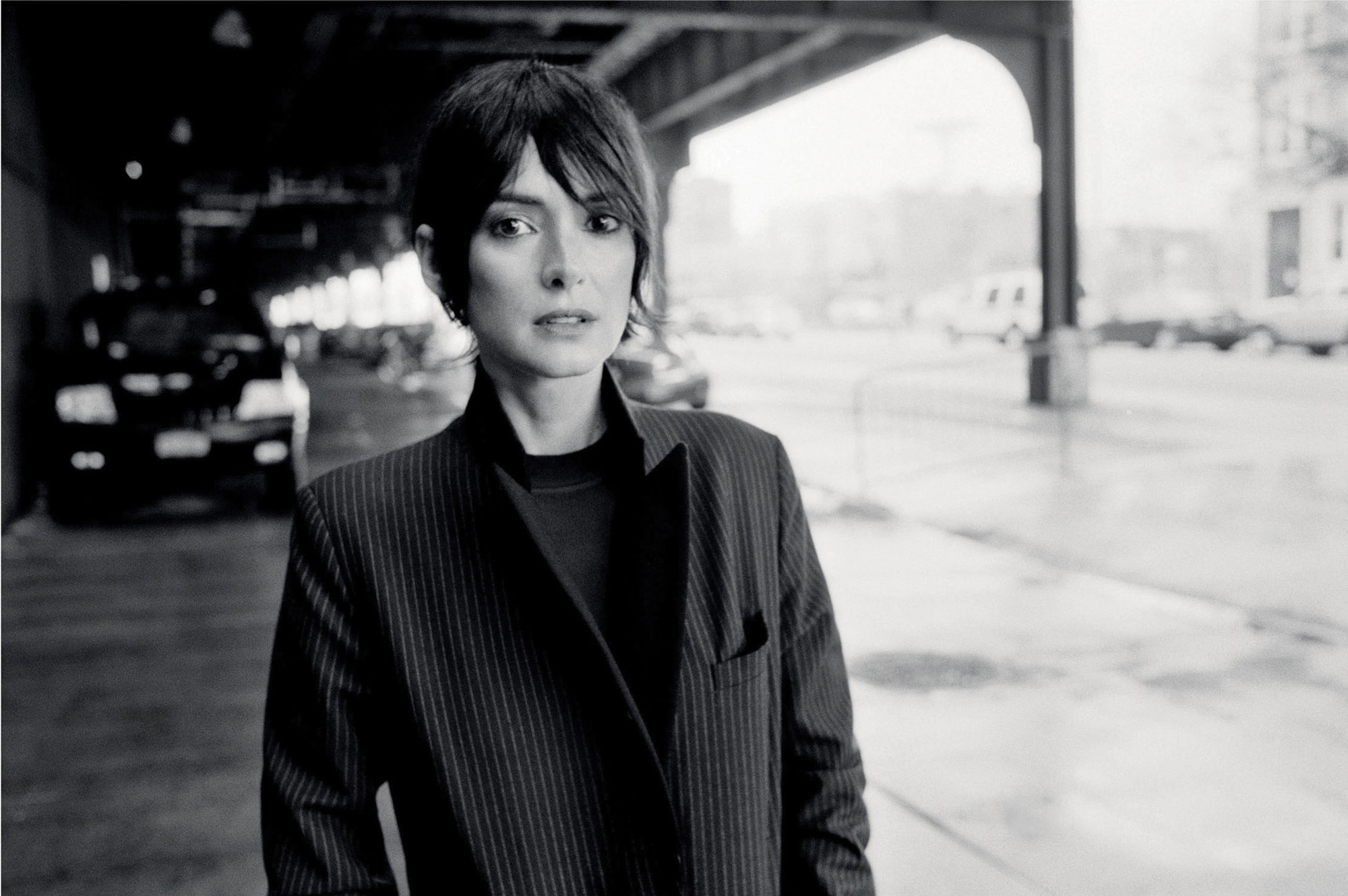 2000x1330 - Winona Ryder Wallpapers 14