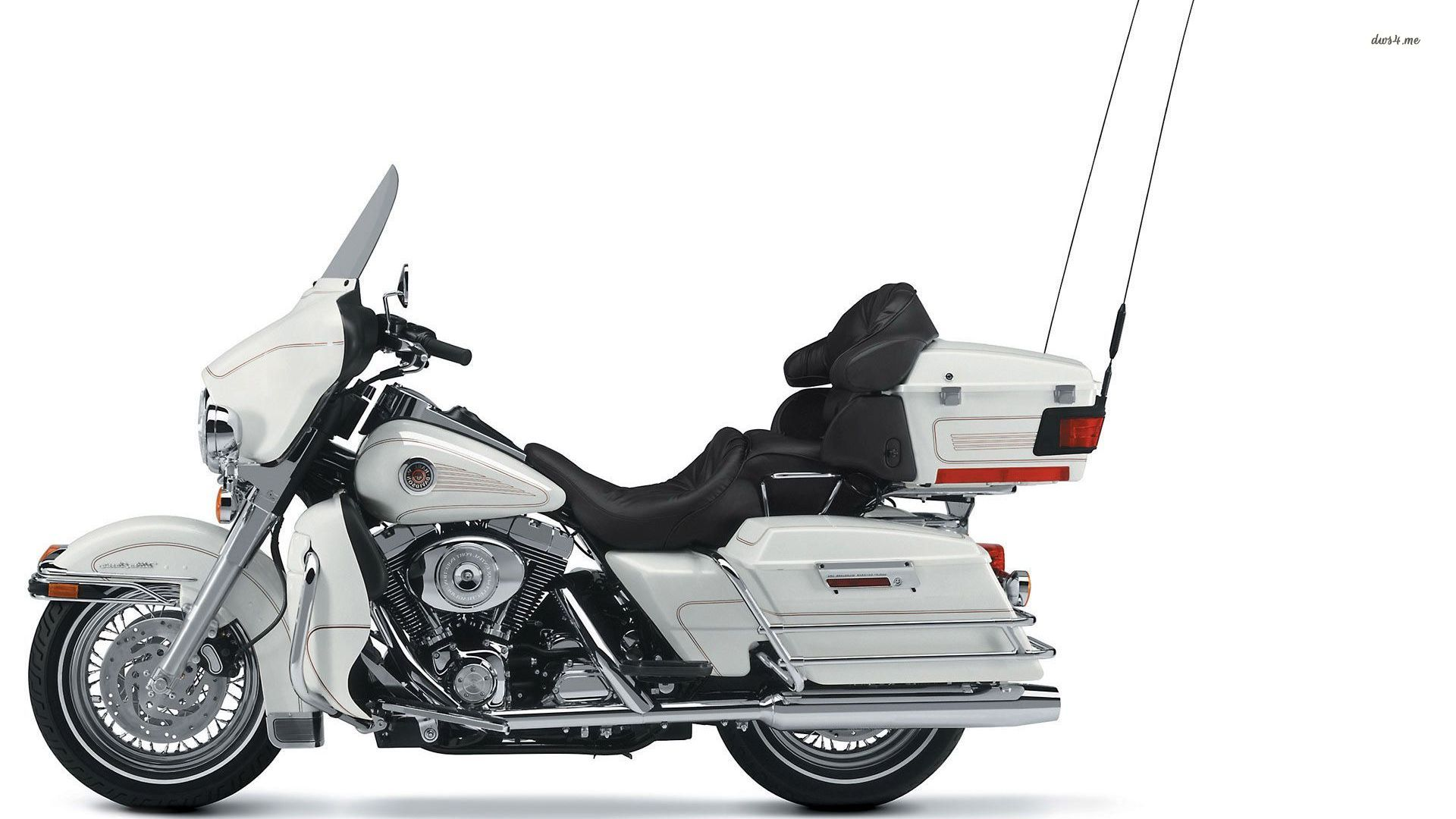 1920x1080 - Harley-Davidson Electra Glide Ultra Classic Wallpapers 26