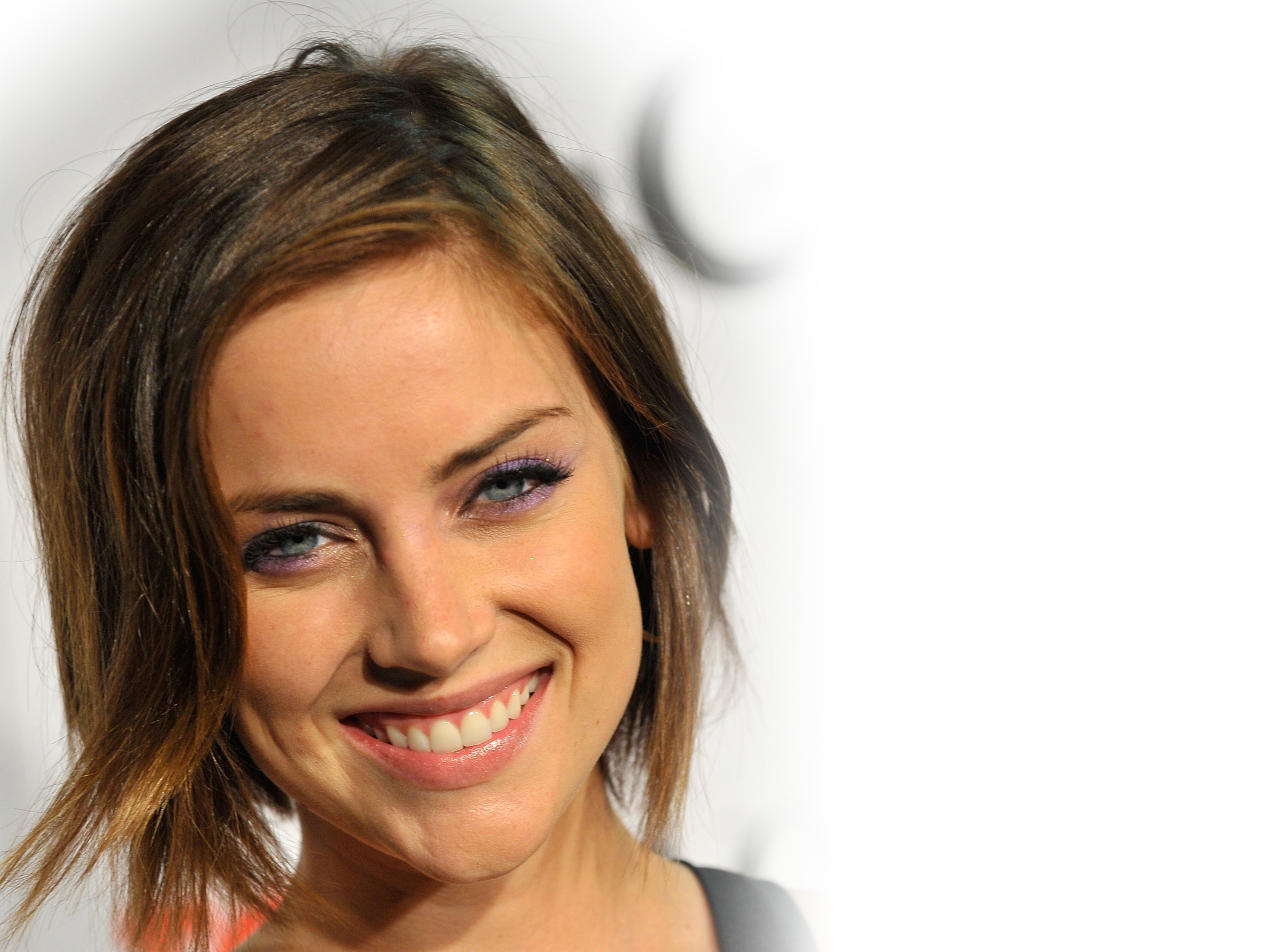 2560x1920 - Jessica Stroup Wallpapers 3