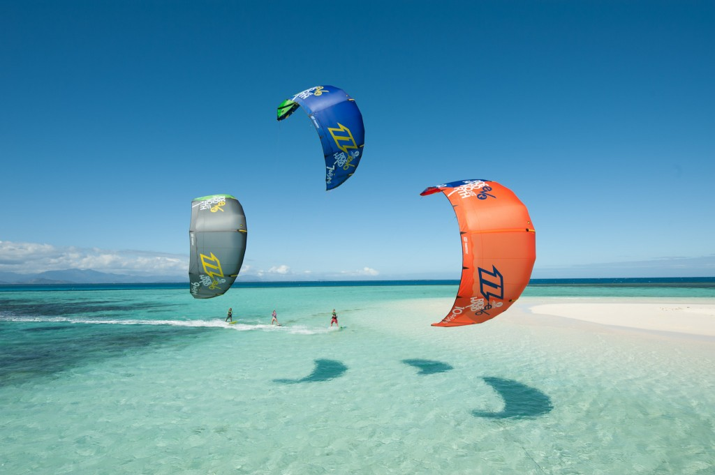 1024x681 - Kitesurfing Wallpapers 26