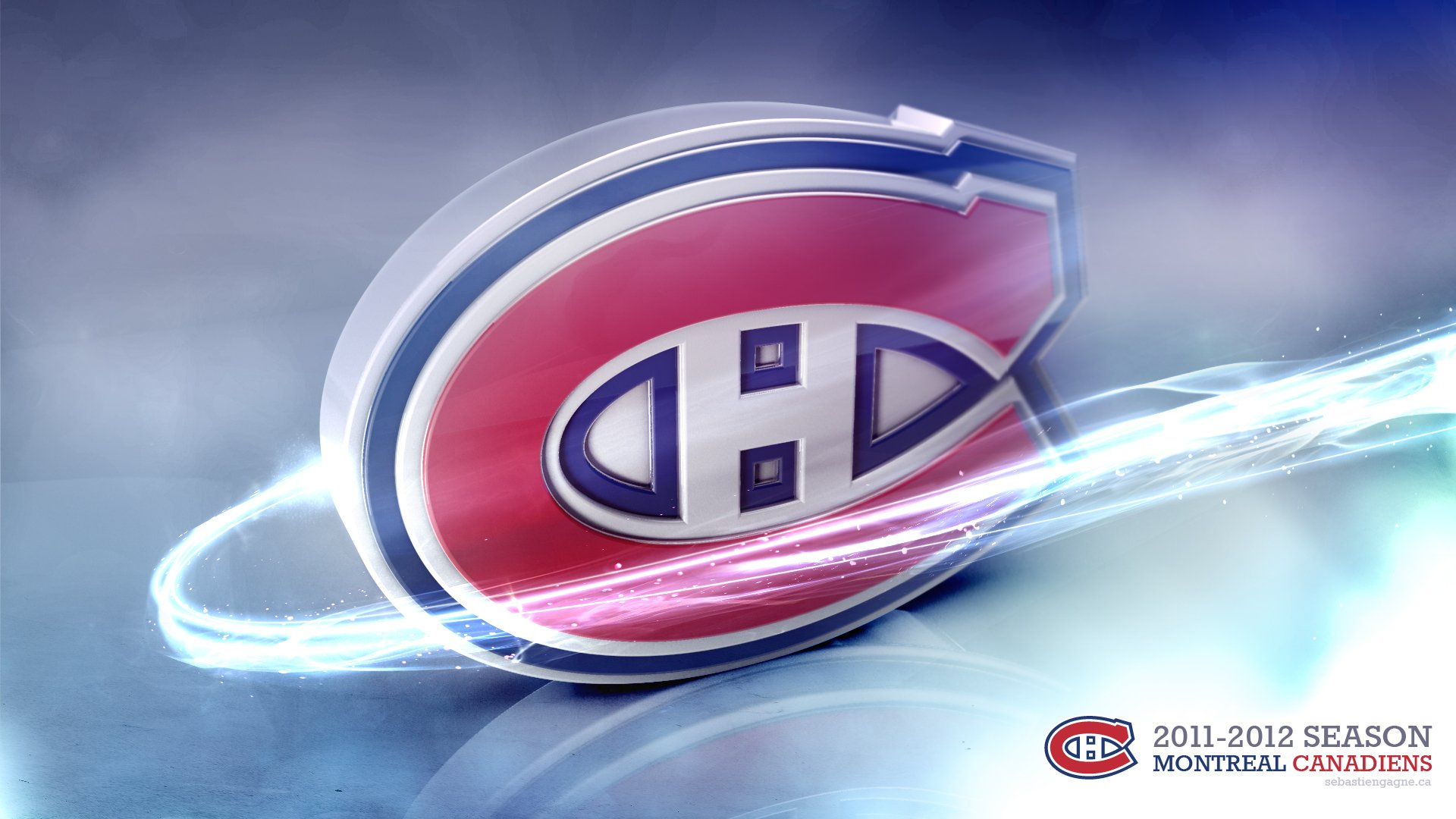 1920x1080 - Montreal Canadiens Wallpapers 18