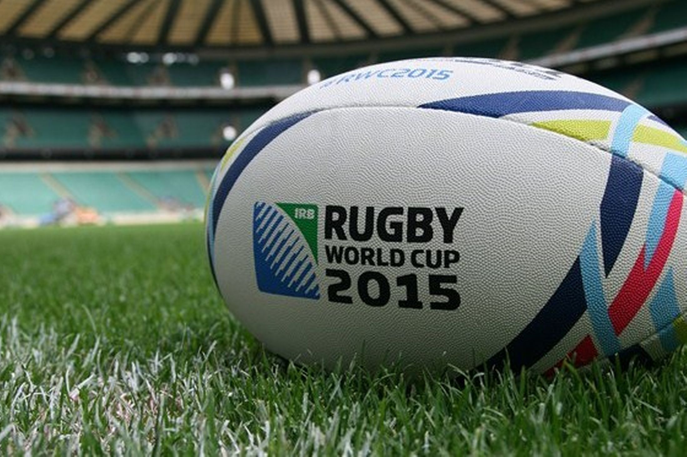 2197x1463 - Rugby World Cup 2015 Wallpapers 18