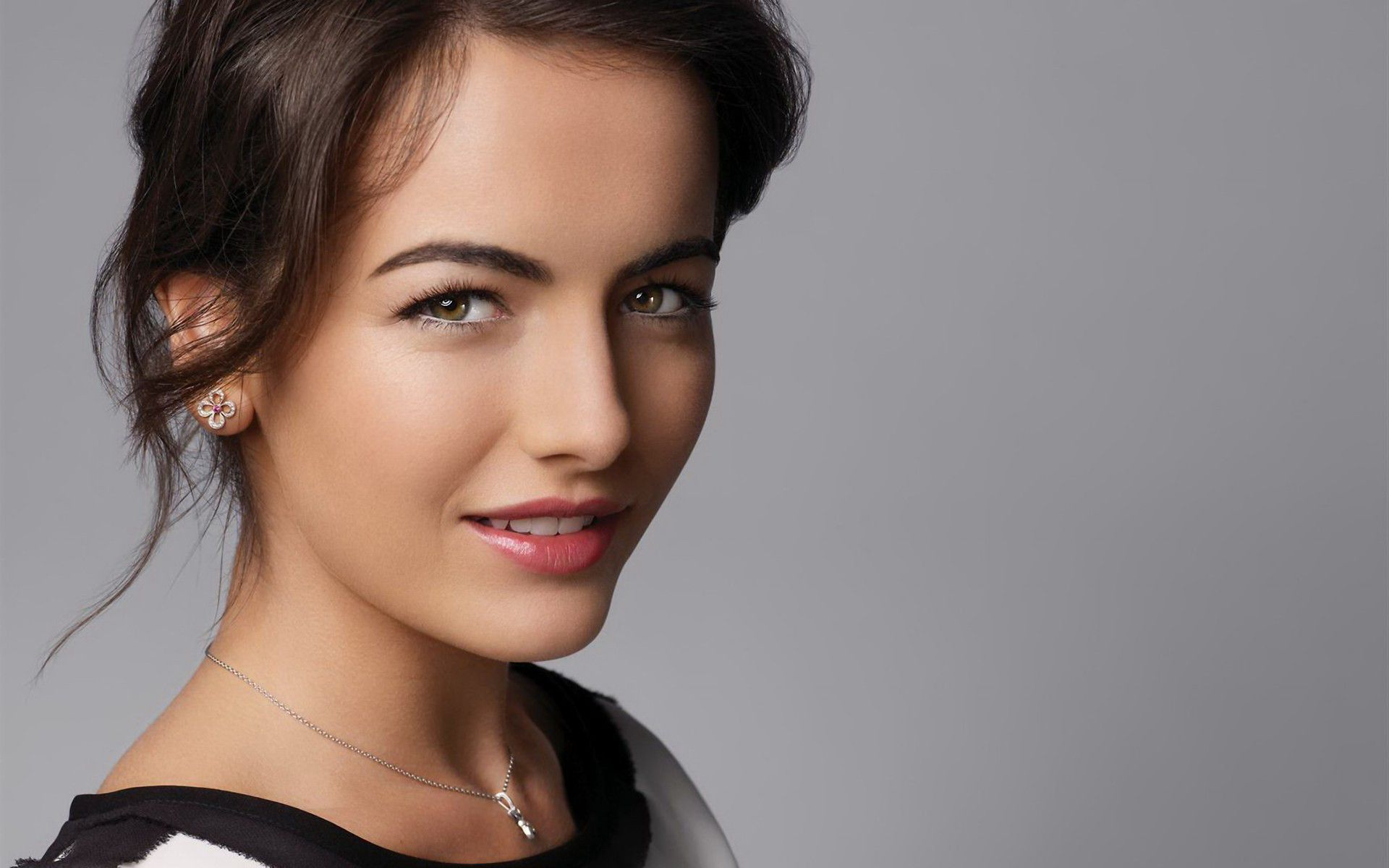 1920x1200 - Camilla Belle Wallpapers 26