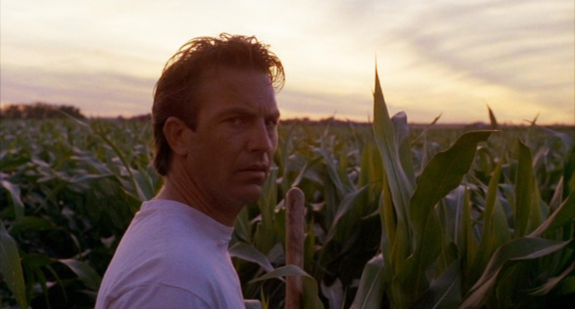 1920x1034 - Kevin Costner Wallpapers 12