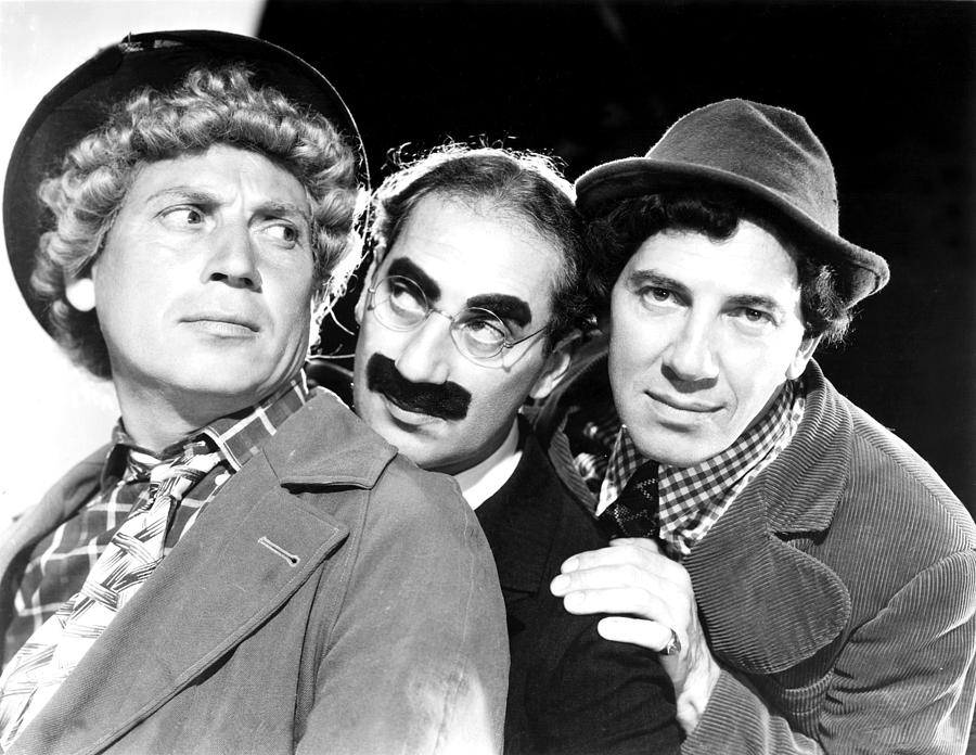 900x696 - Marx Brothers Wallpapers 21