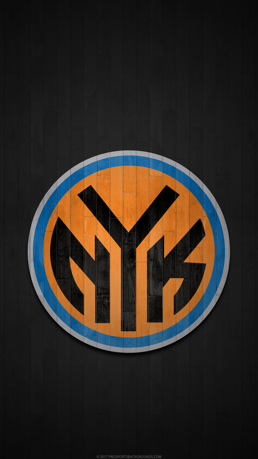 1080x1920 - New York Knicks Wallpapers 9