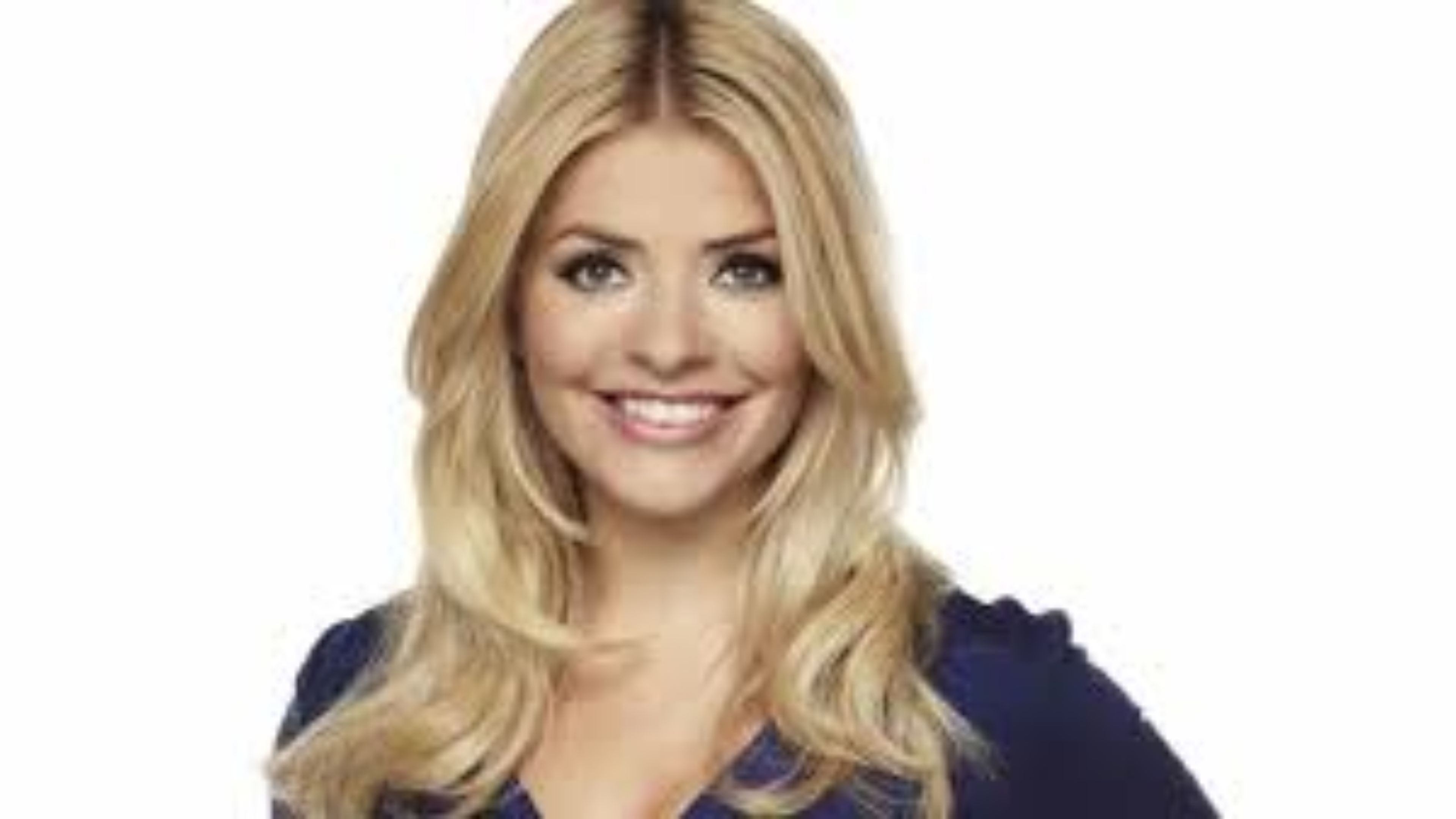 3840x2160 - Holly Willoughby Wallpapers 11