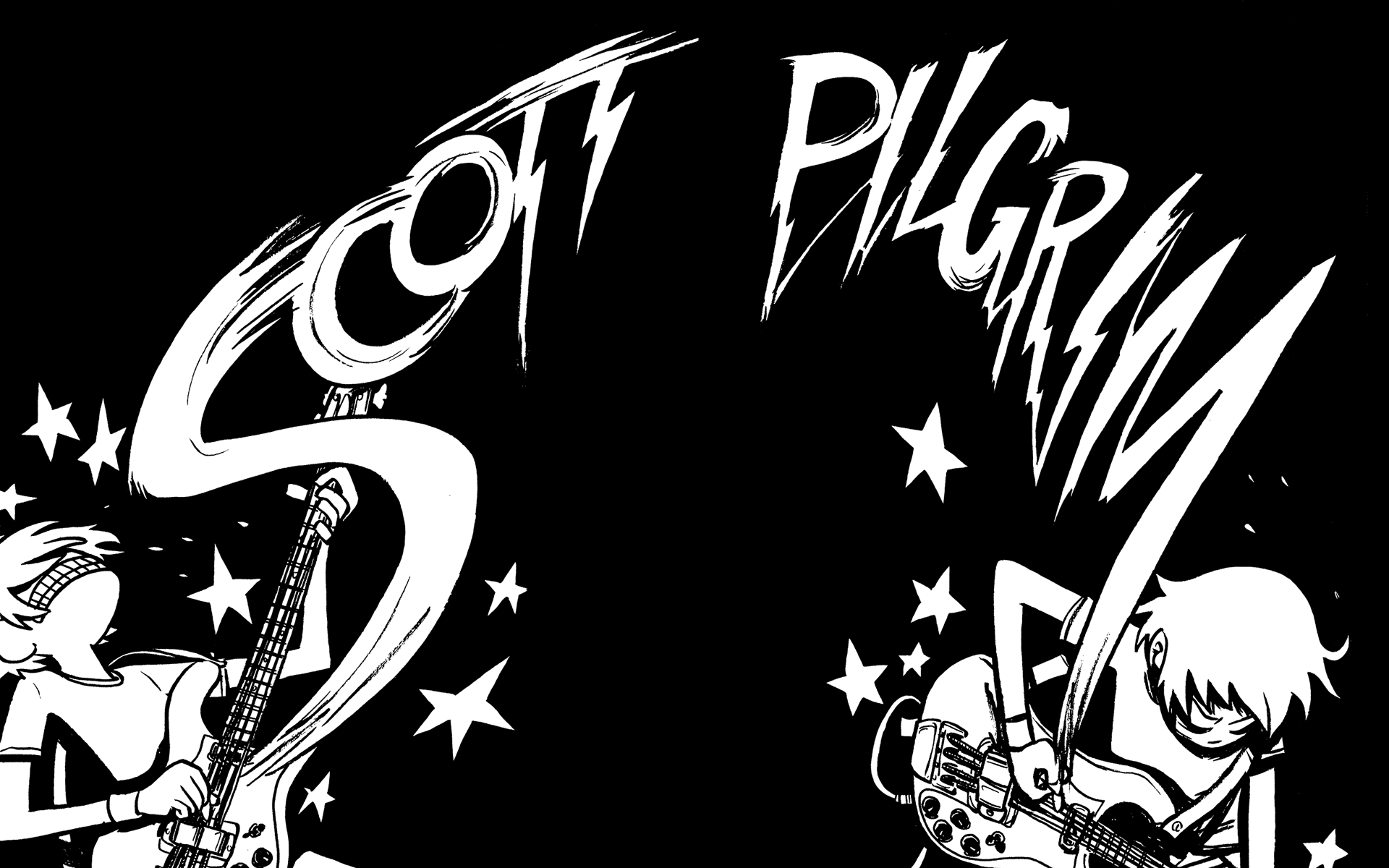 1920x1200 - Scott Pilgrim iPhone 25