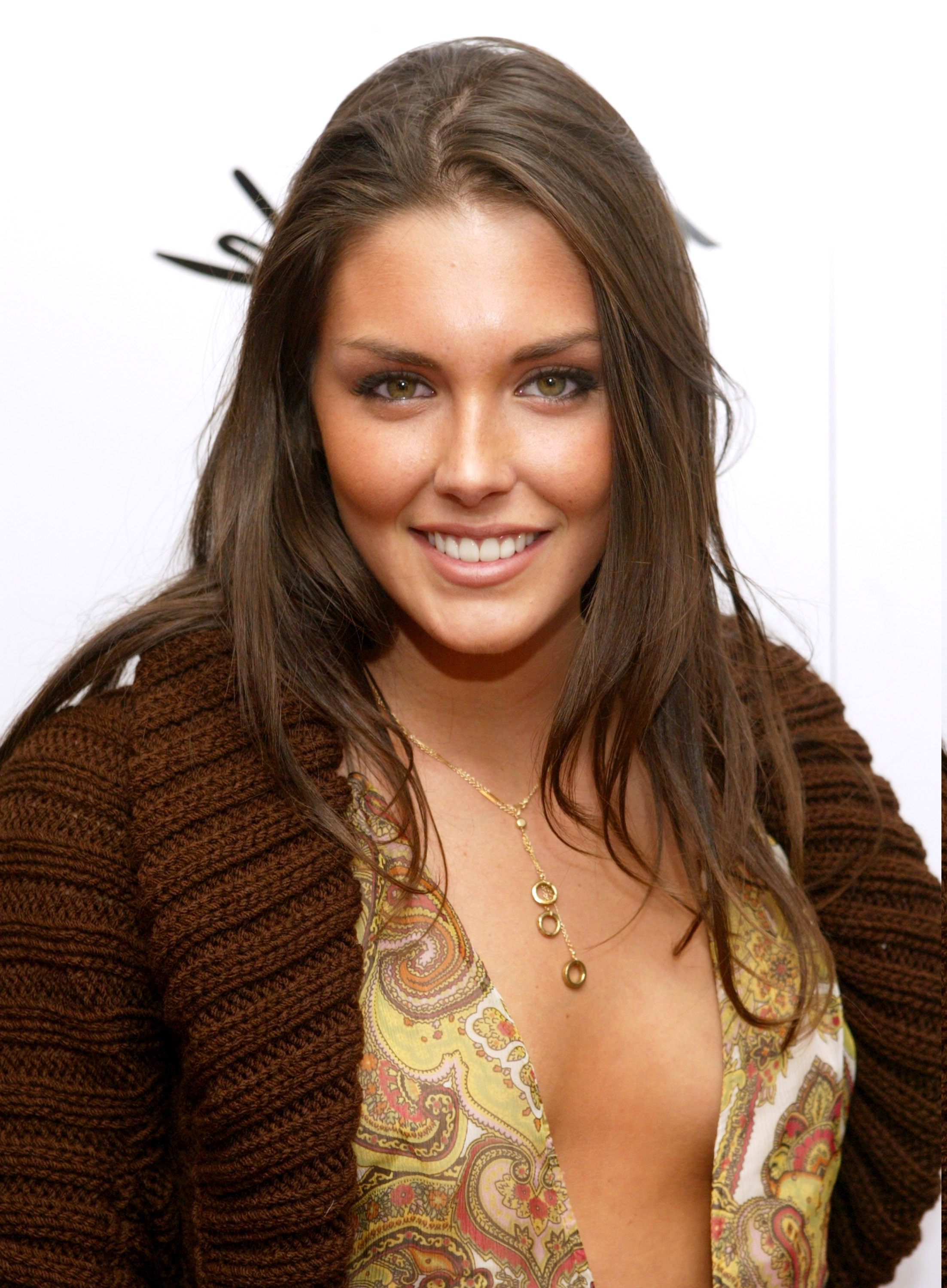 2205x3000 - Taylor Cole Wallpapers 18