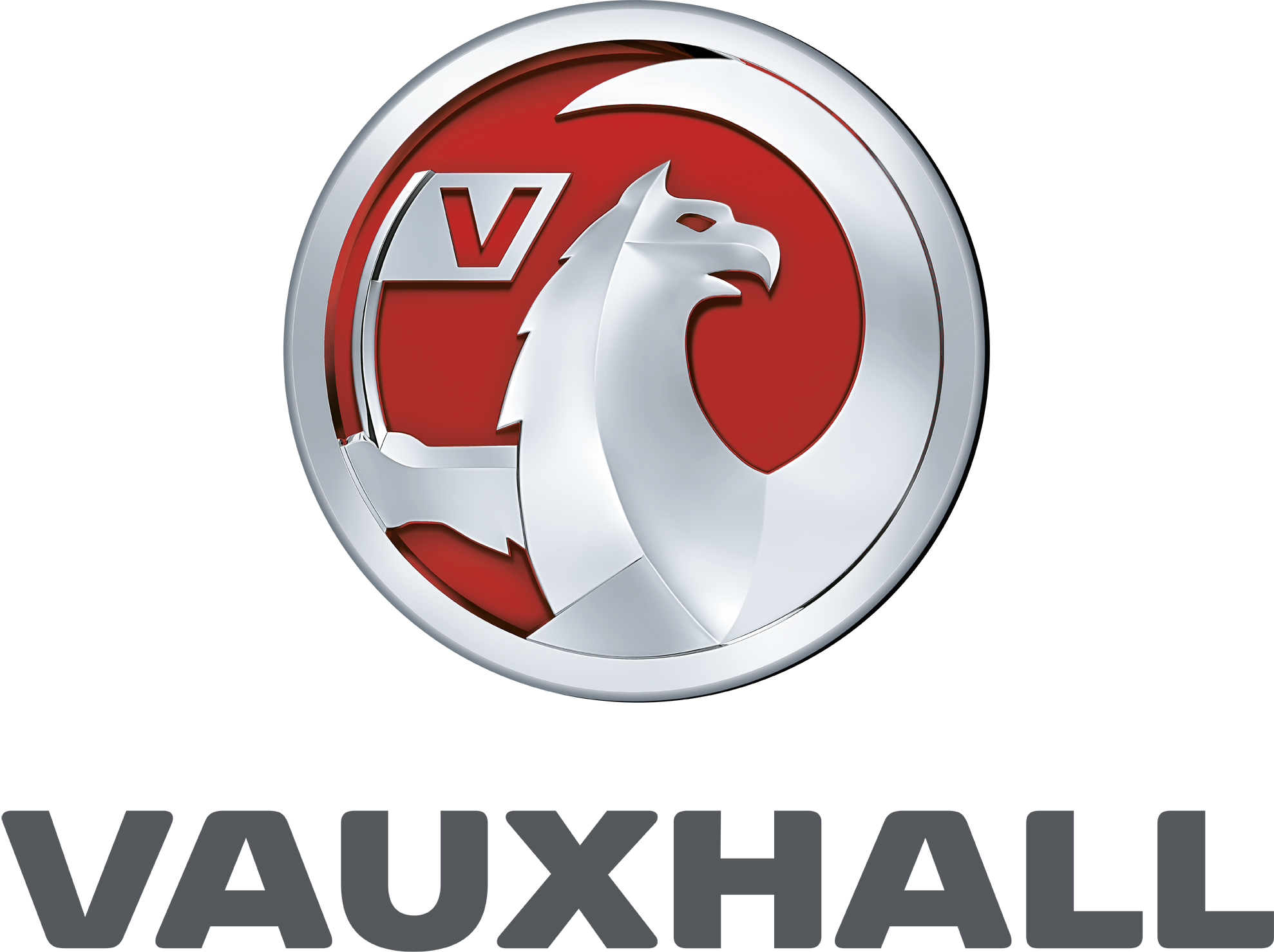 1978x1478 - Vauxhall Wallpapers 32