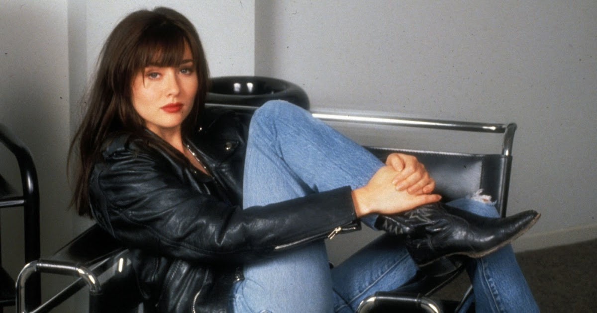 1200x630 - Shannen Doherty Wallpapers 21