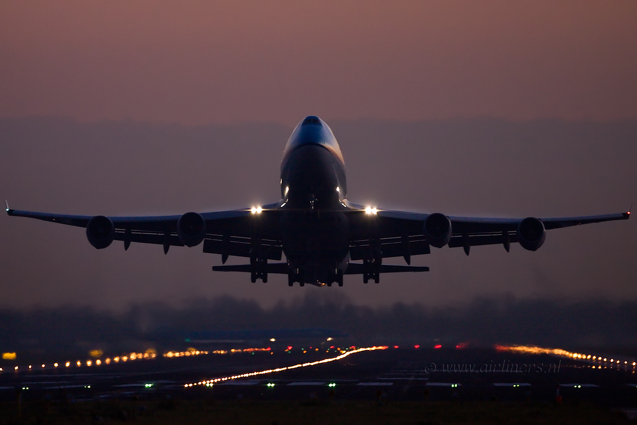 1280x854 - Boeing 747 Wallpapers 5