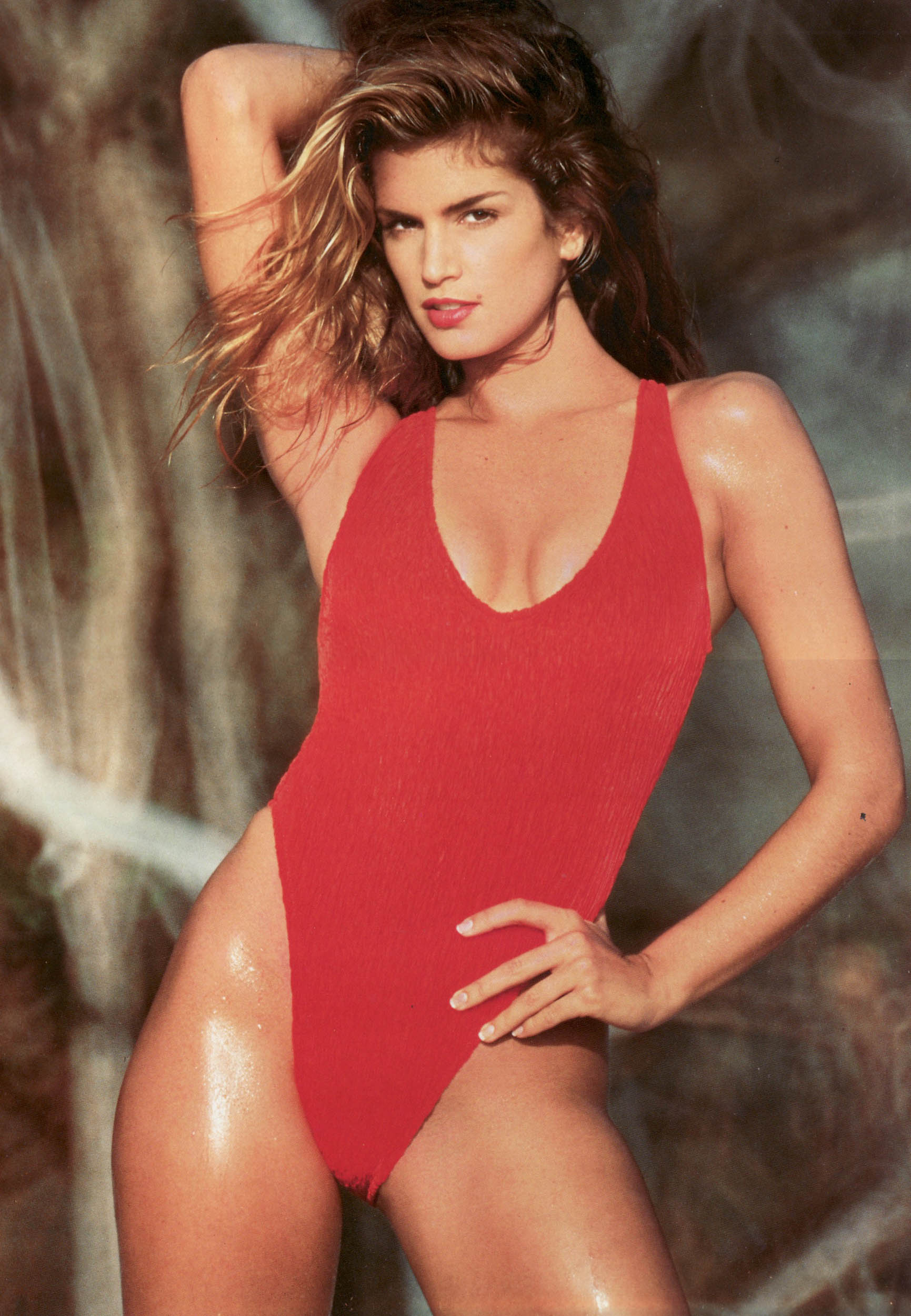 1731x2500 - Cindy Crawford Wallpapers 25