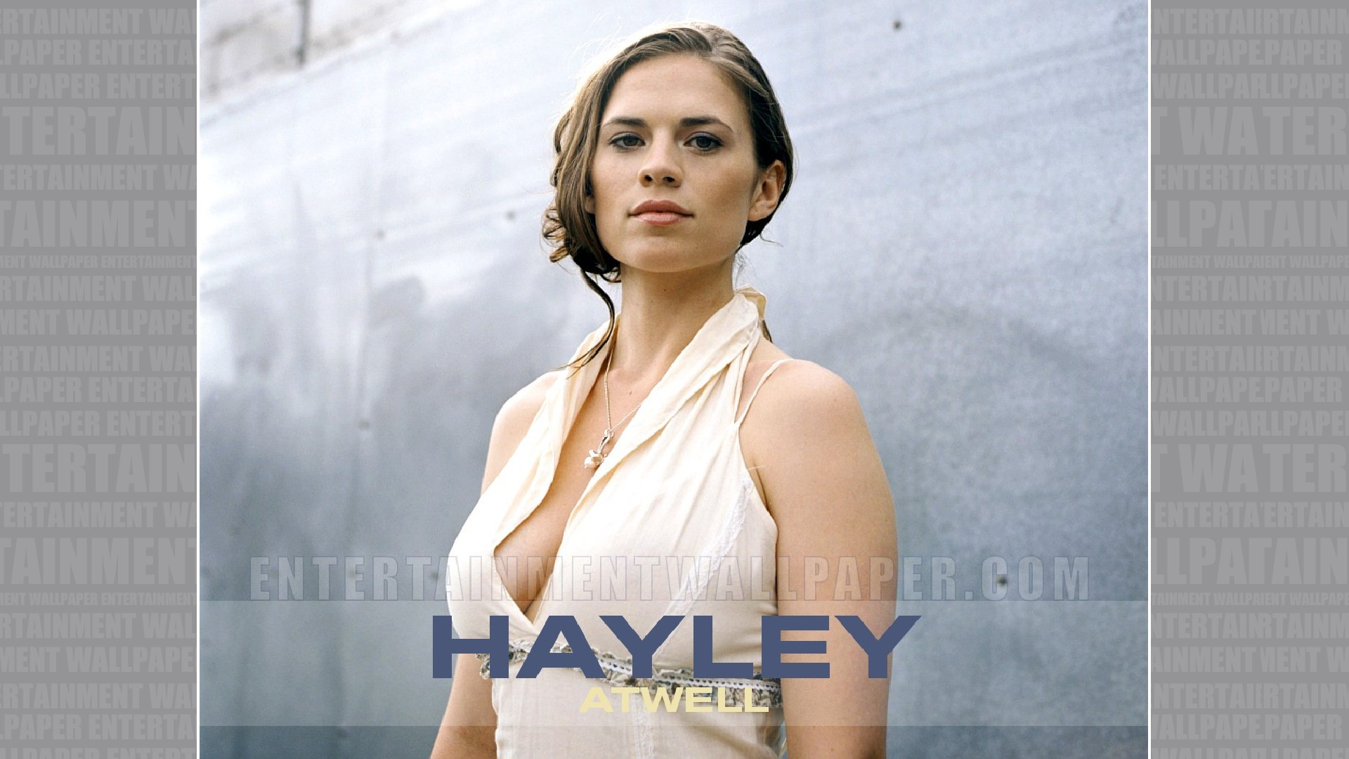 1920x1080 - Hayley Atwell Wallpapers 6