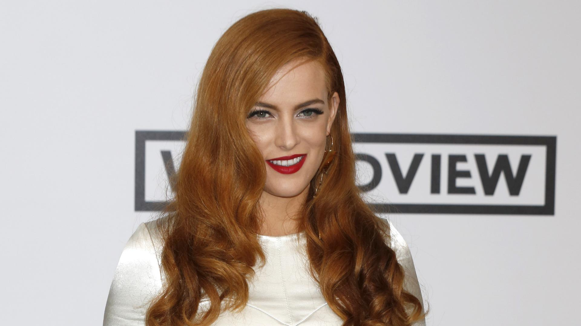 1920x1080 - Riley Keough Wallpapers 10