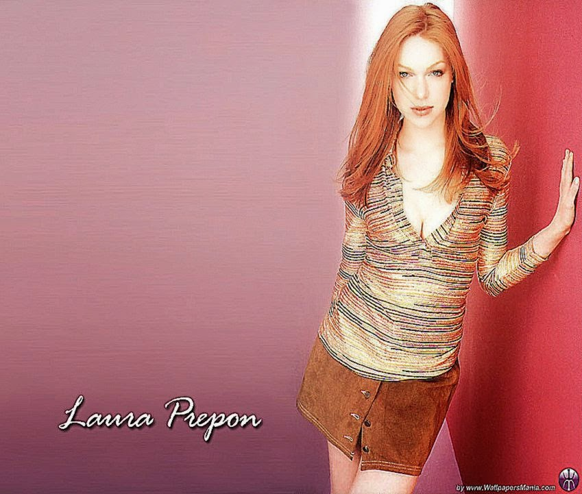 849x721 - Laura Prepon Wallpapers 21