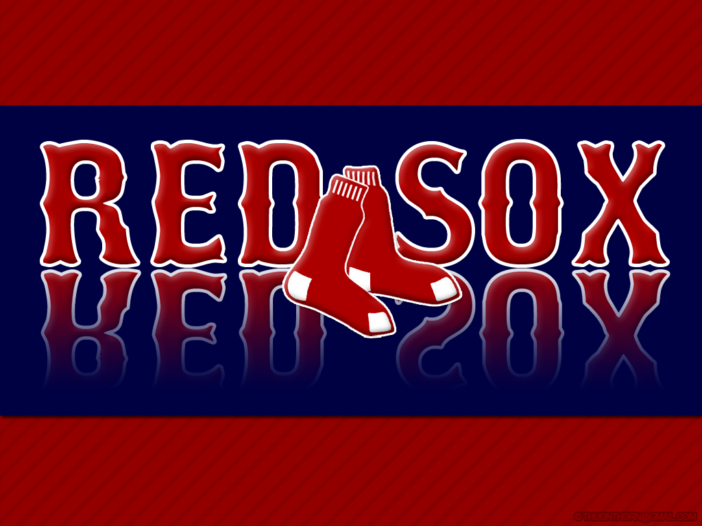 1024x768 - Boston Red Sox Wallpaper Screensavers 38