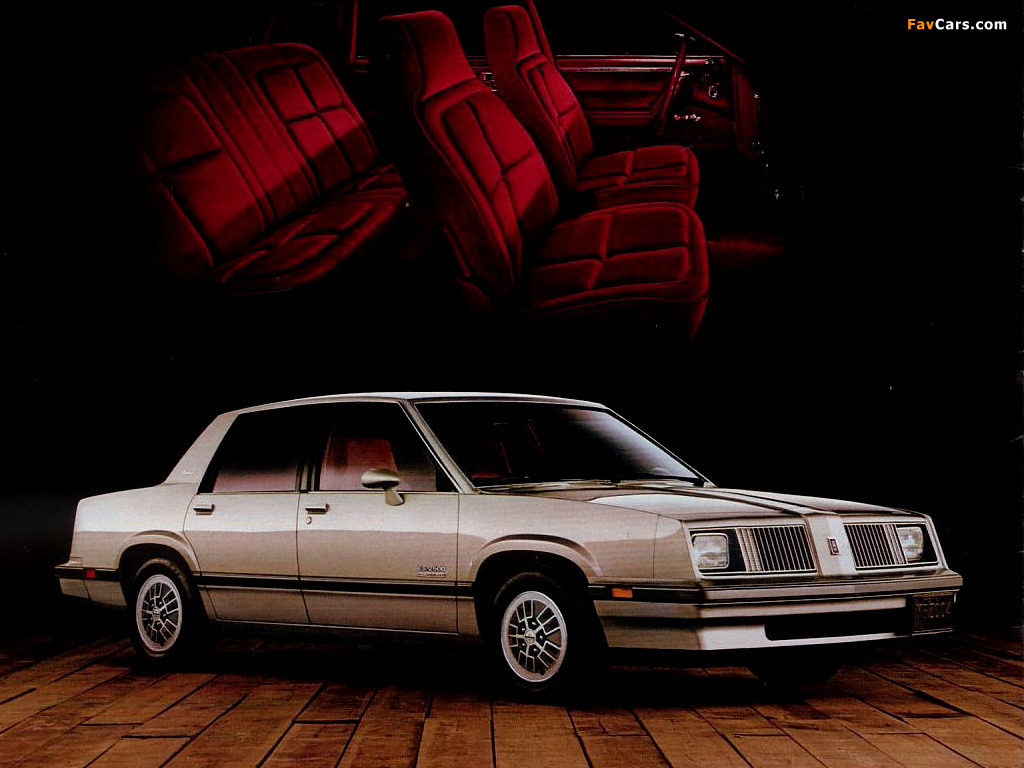 1024x768 - Oldsmobile Wallpapers 24
