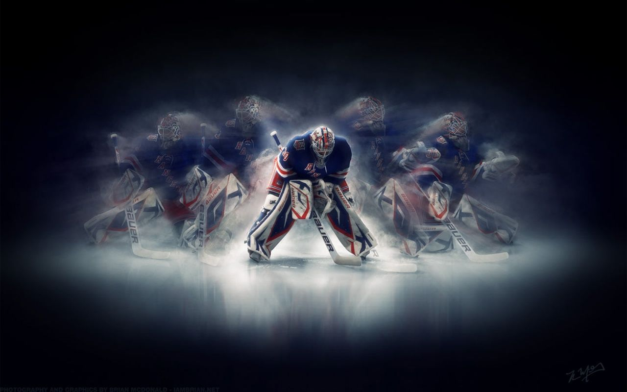 1280x800 - Hockey Wallpapers 22