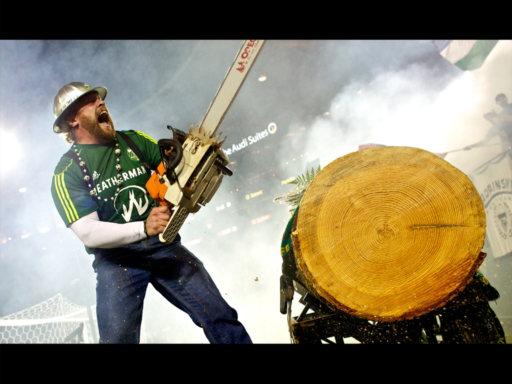 1024x768 - Portland Timbers Wallpapers 26