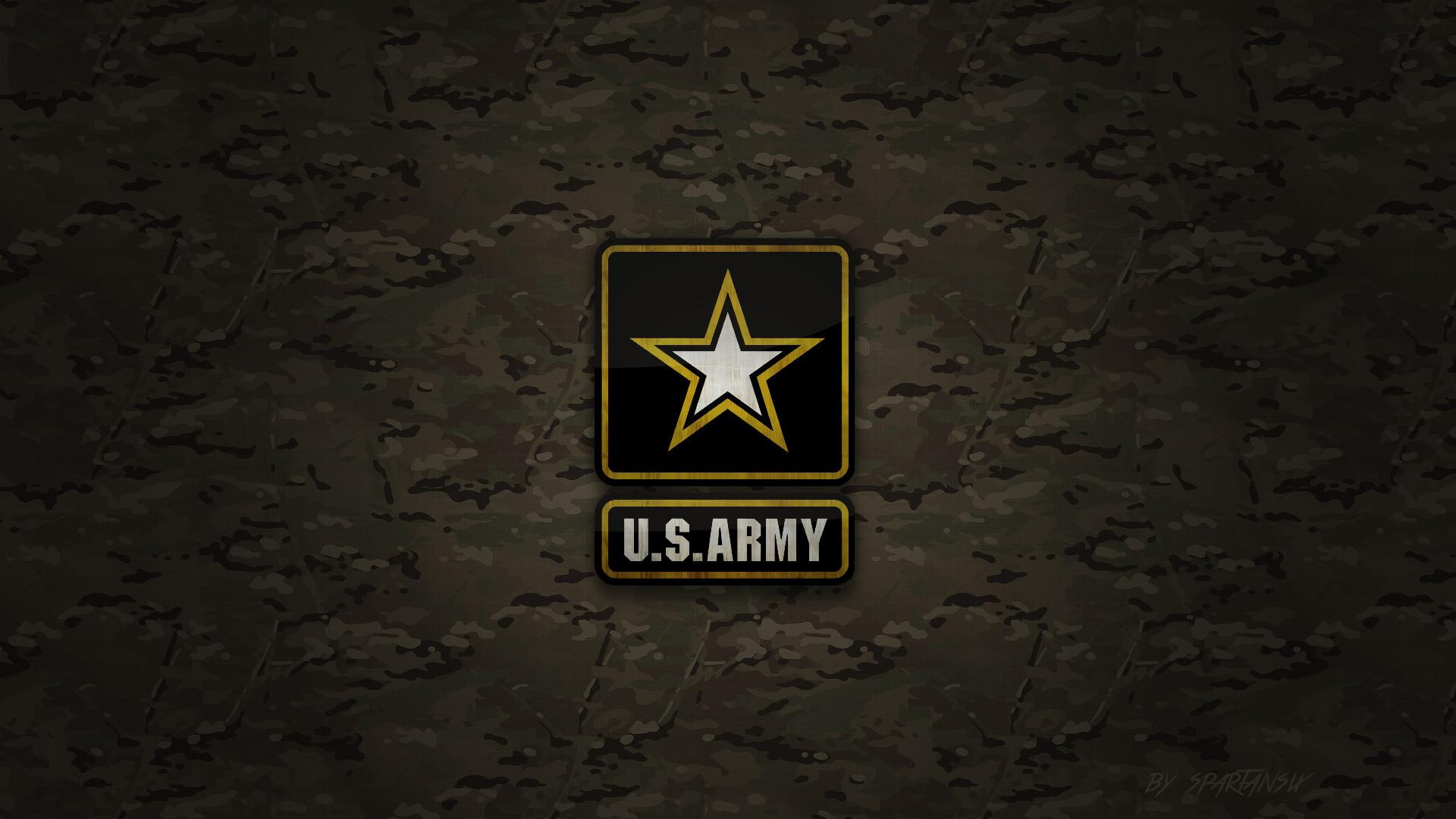 1920x1080 - US Army Screensavers and Wallpaper 42
