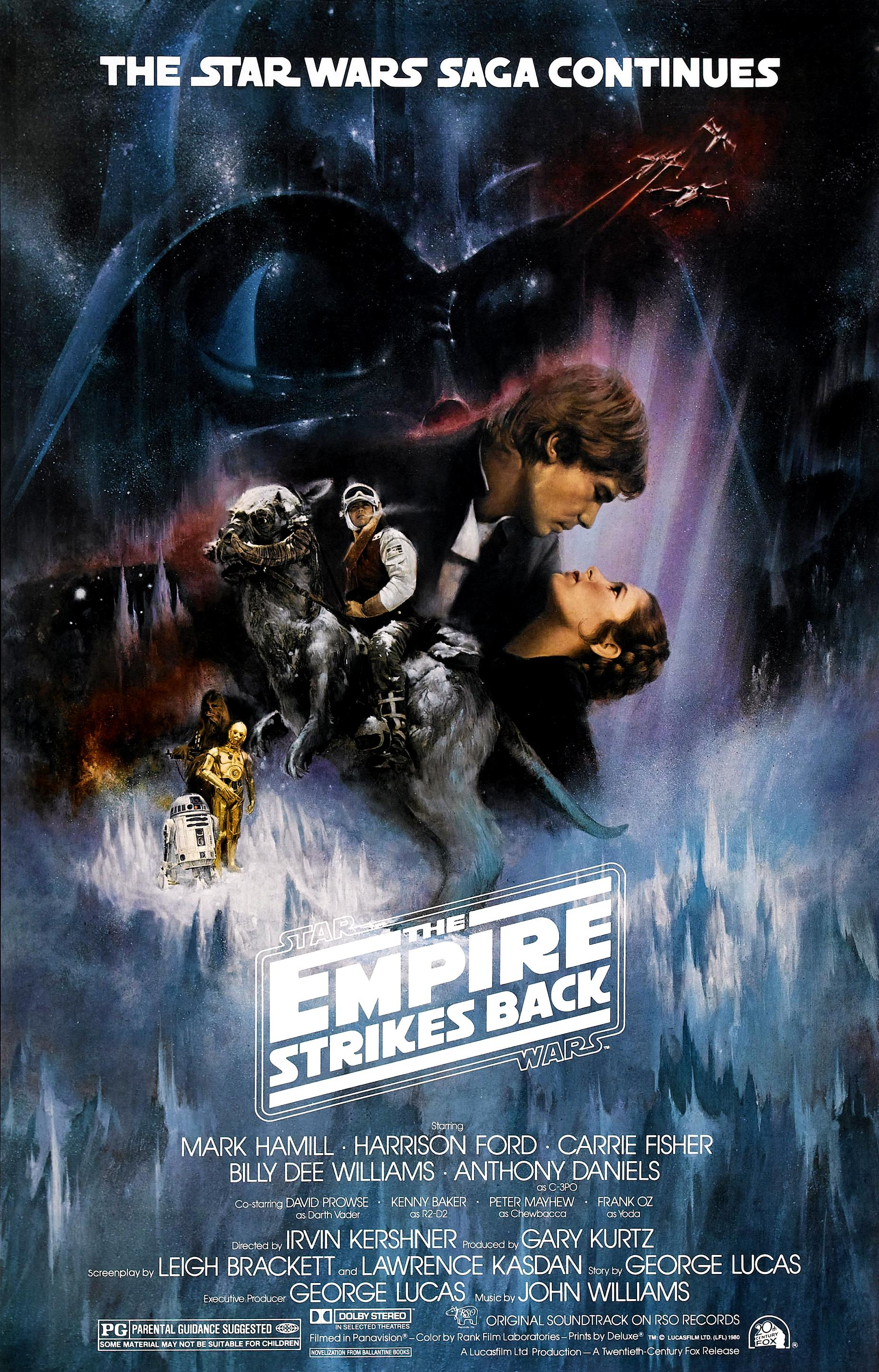 1849x2883 - Empire Strikes Back 1