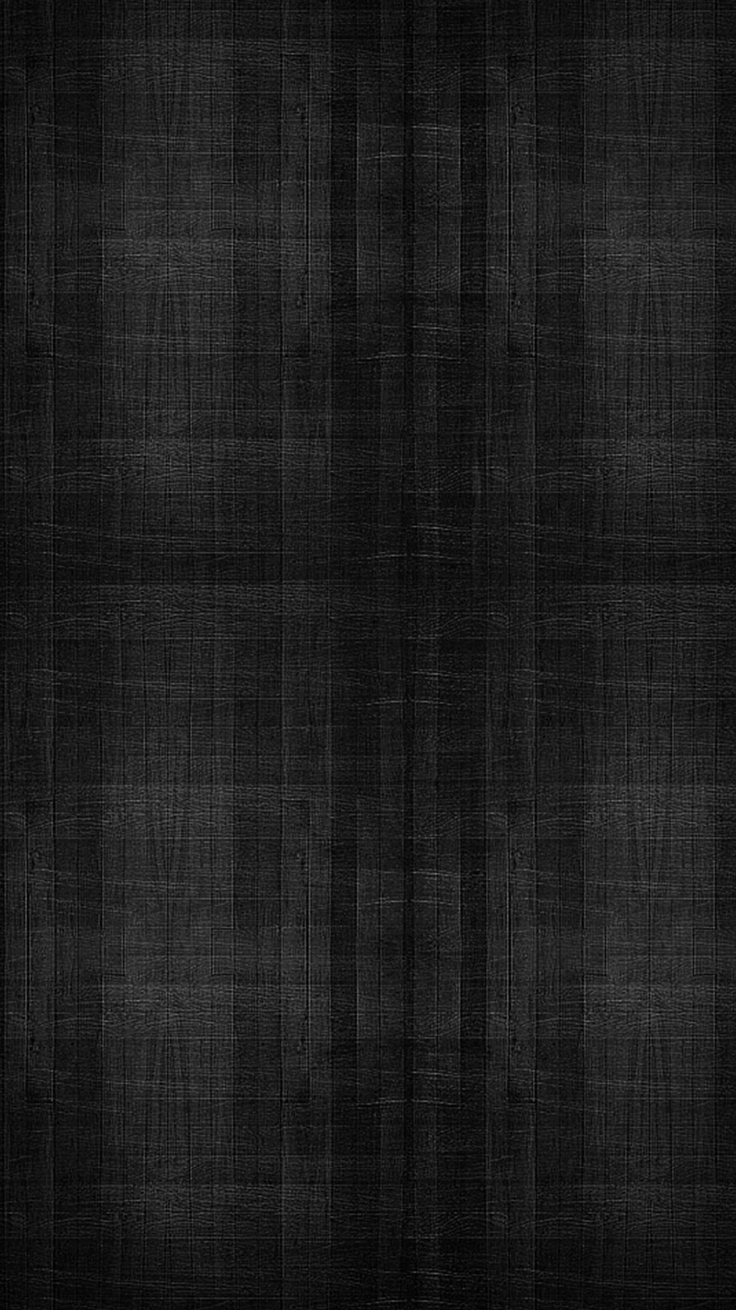 1440x2560 - Dark Grey Wallpapers 21