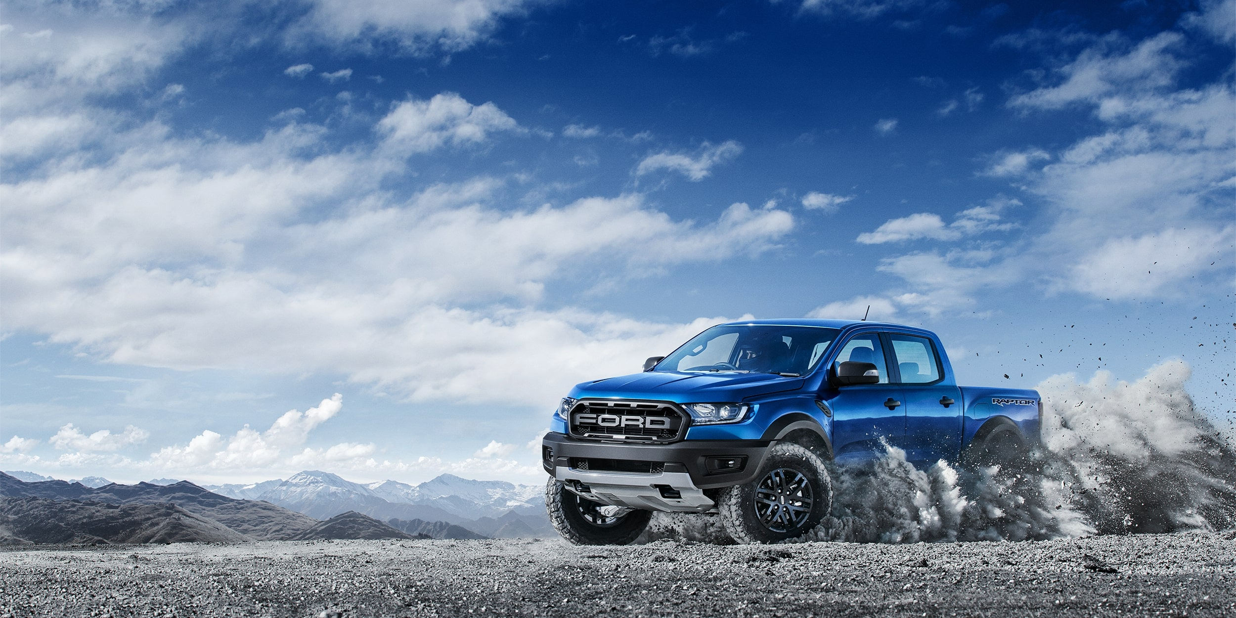 2500x1250 - Ford Ranger Wallpapers 10
