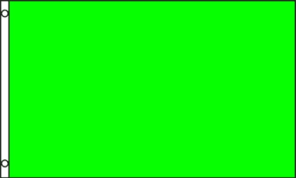 1000x601 - Solid Green 8