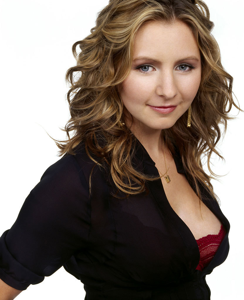 832x1024 - Beverley Mitchell Wallpapers 16