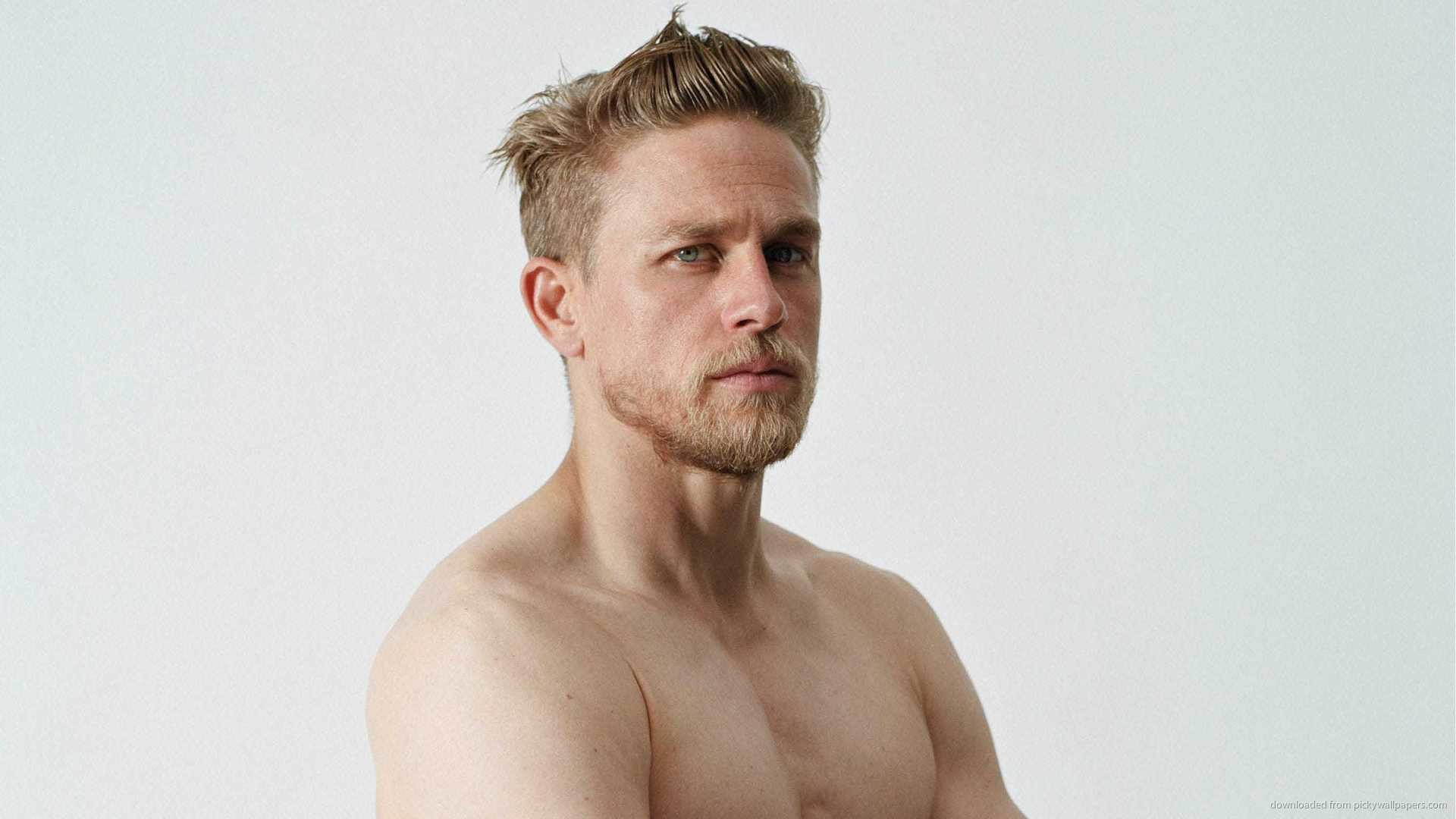 1920x1080 - Charlie Hunnam Wallpapers 25