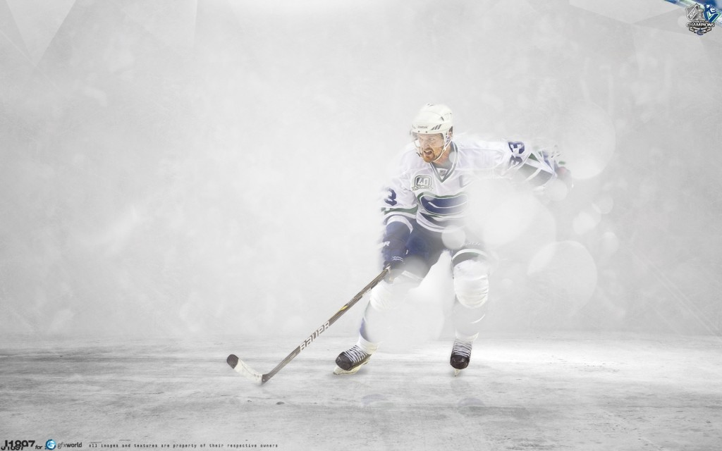 1024x640 - Hockey Wallpapers 12