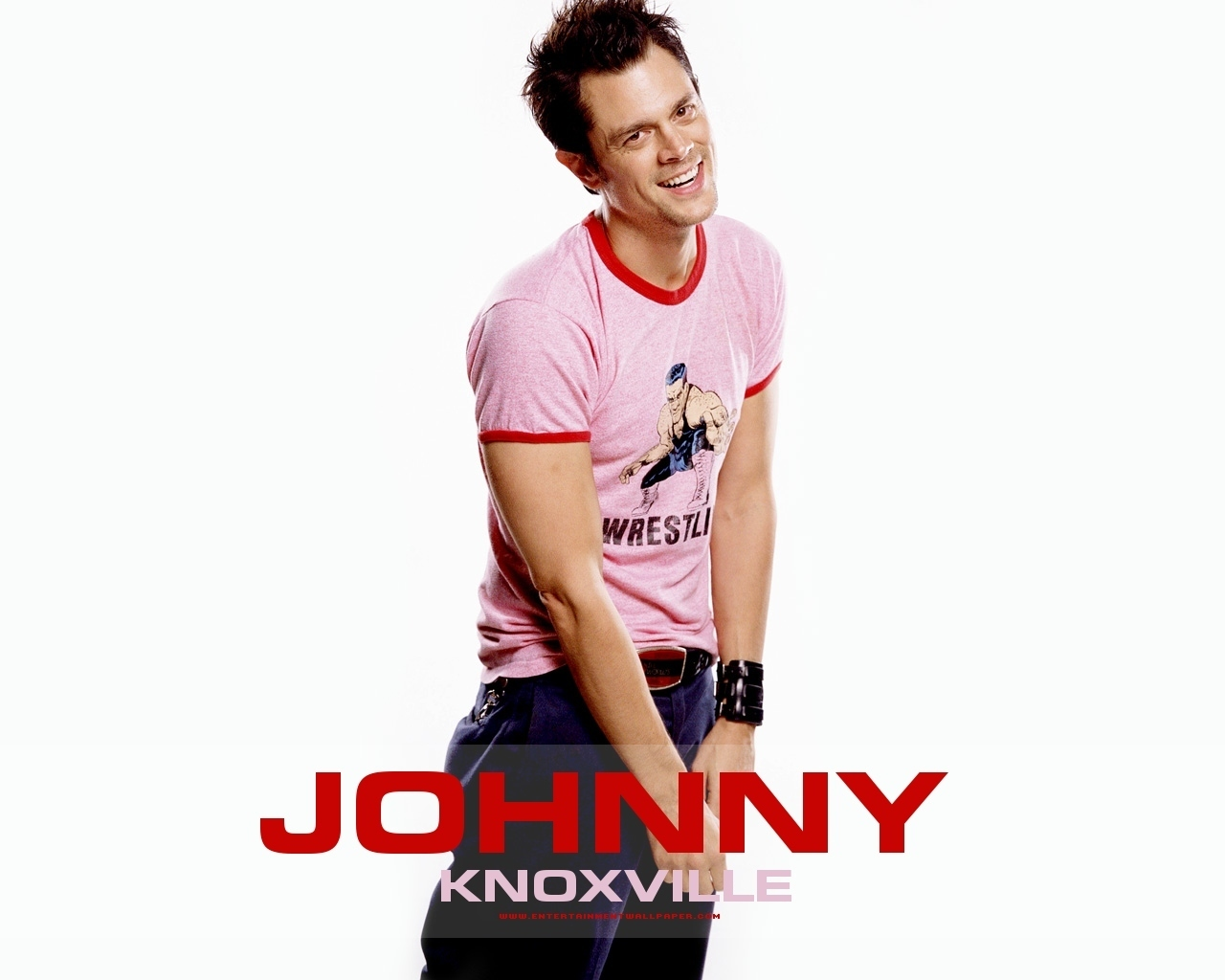 1280x1024 - Johnny Knoxville Wallpapers 14