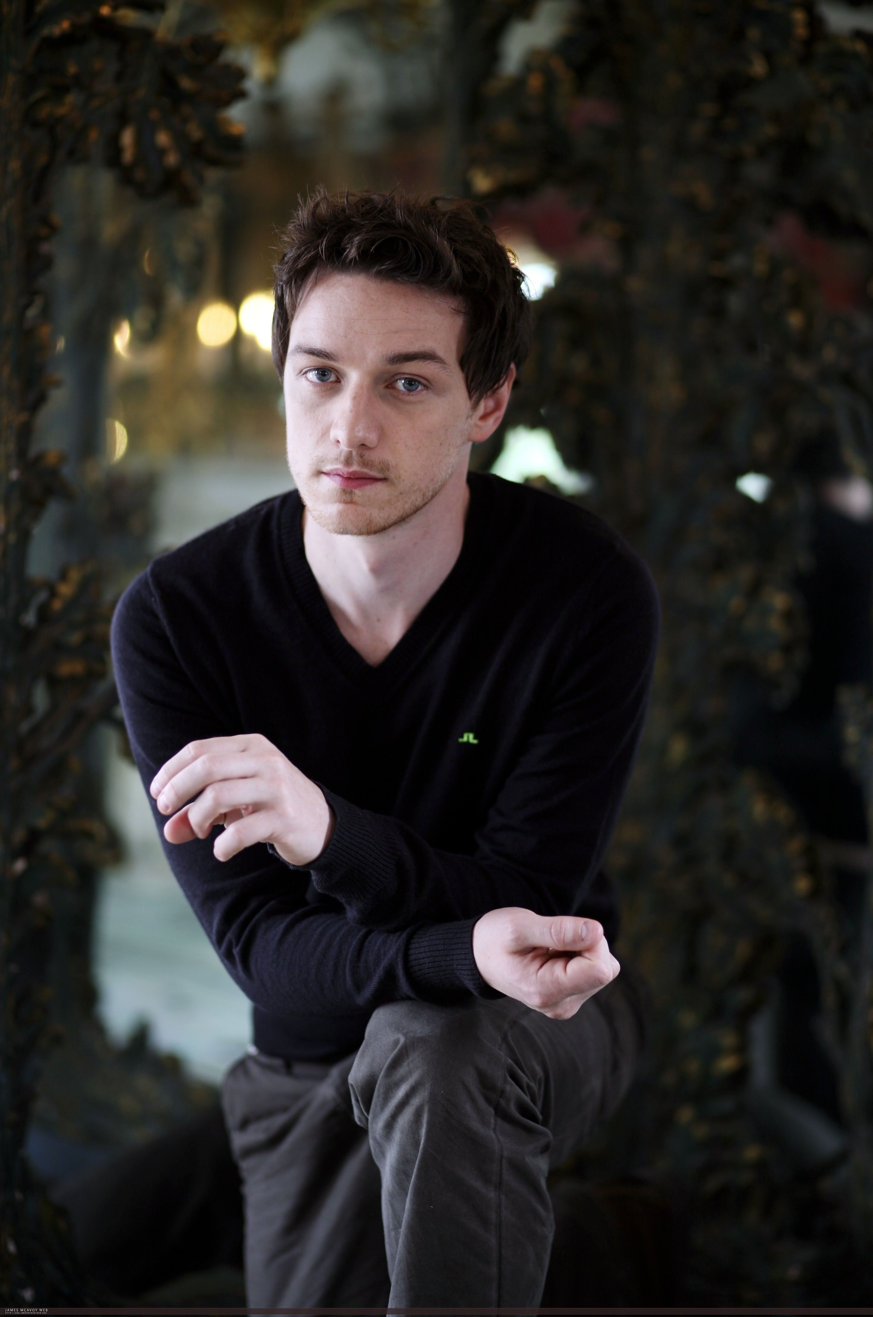 2896x4368 - James McAvoy Wallpapers 22