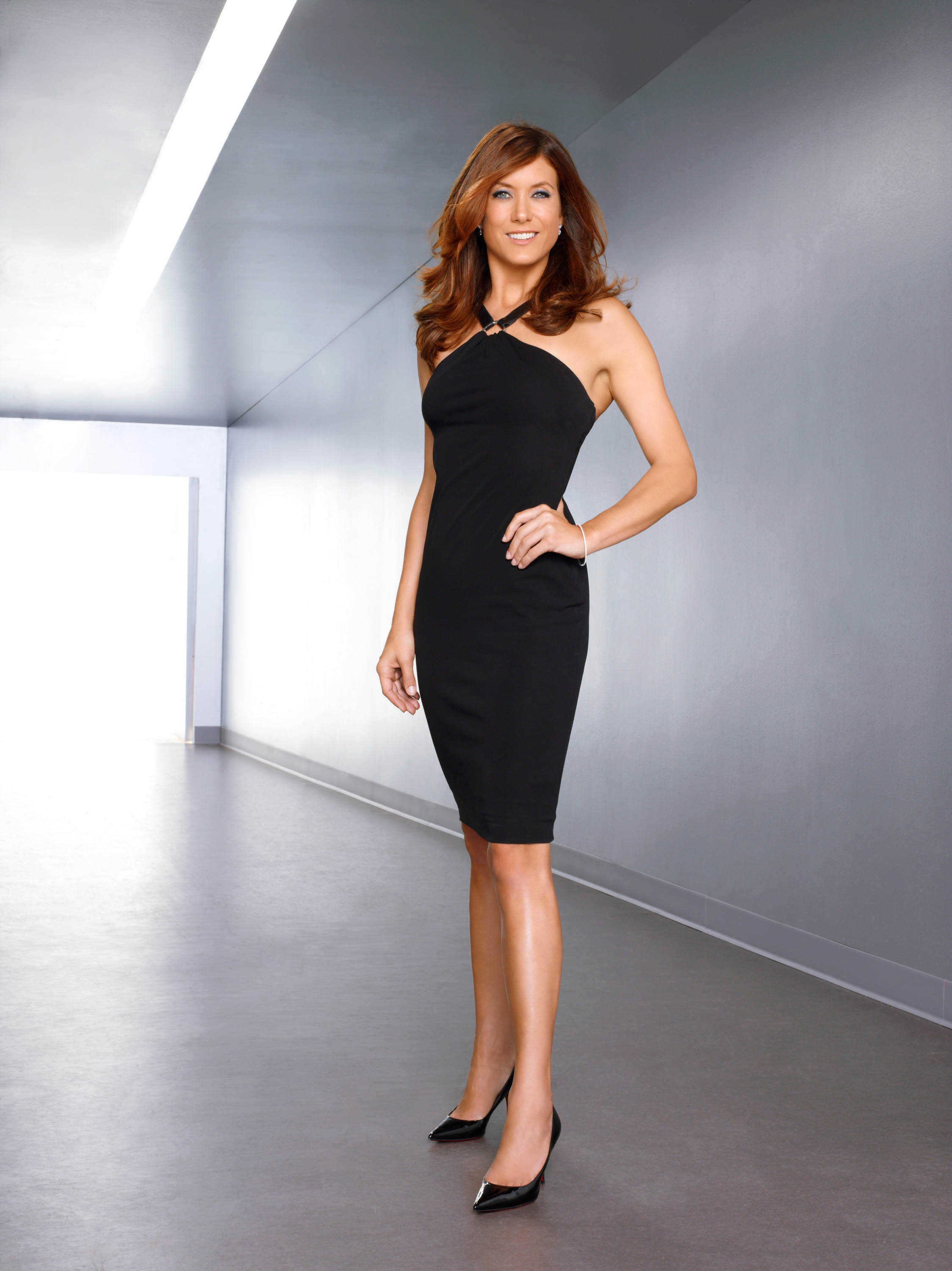 2248x3000 - Kate Walsh Wallpapers 26