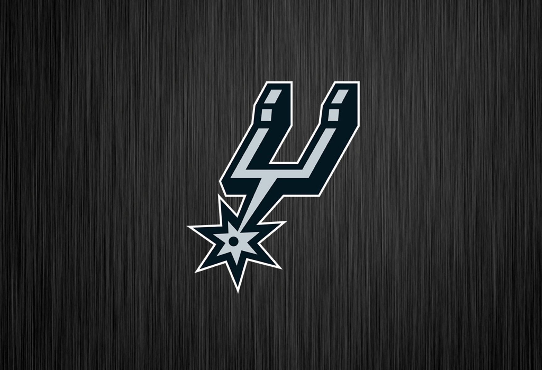 1755x1200 - San Antonio Spurs Wallpapers 22