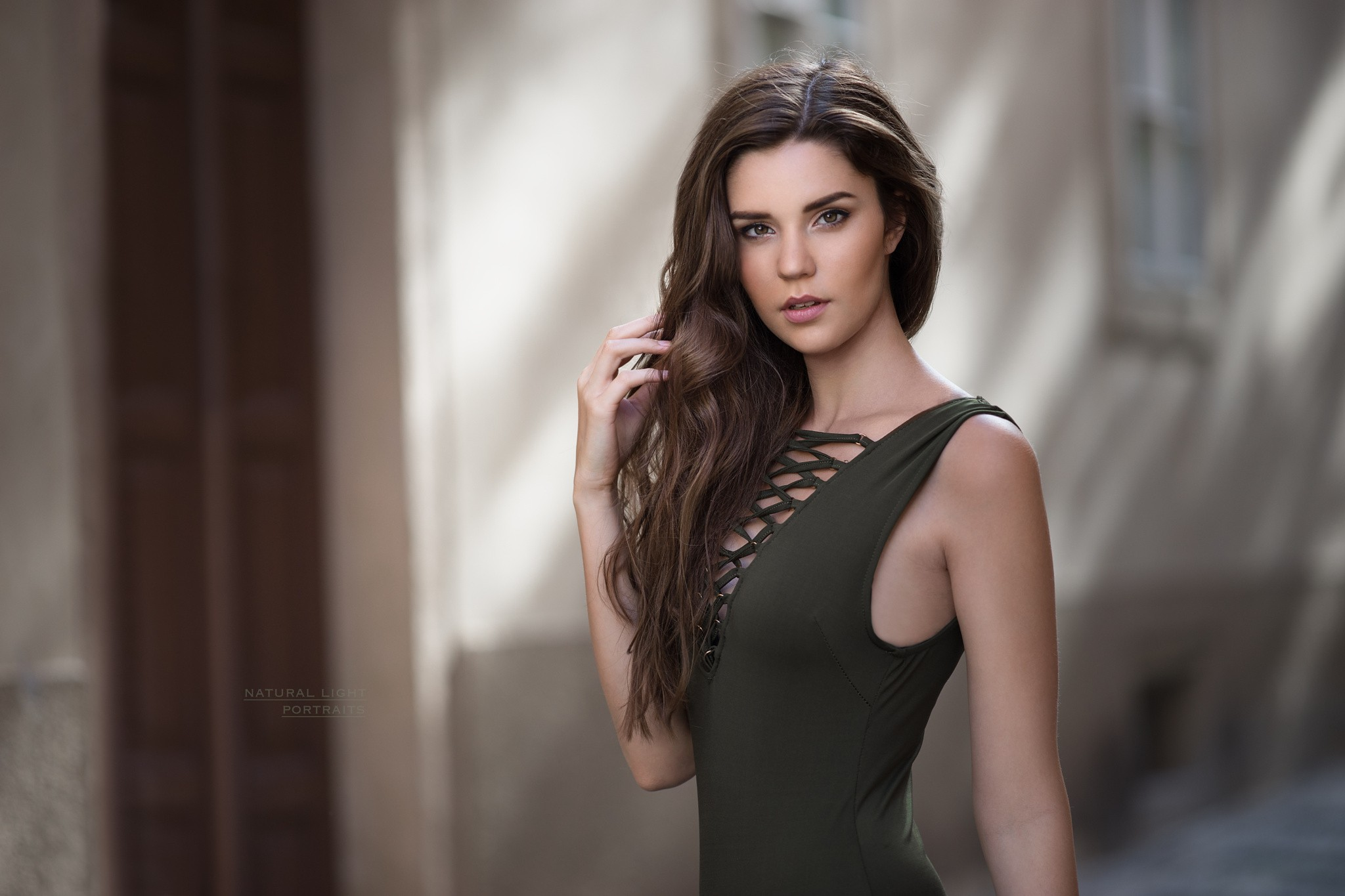 2048x1365 - Odette Annable Wallpapers 21