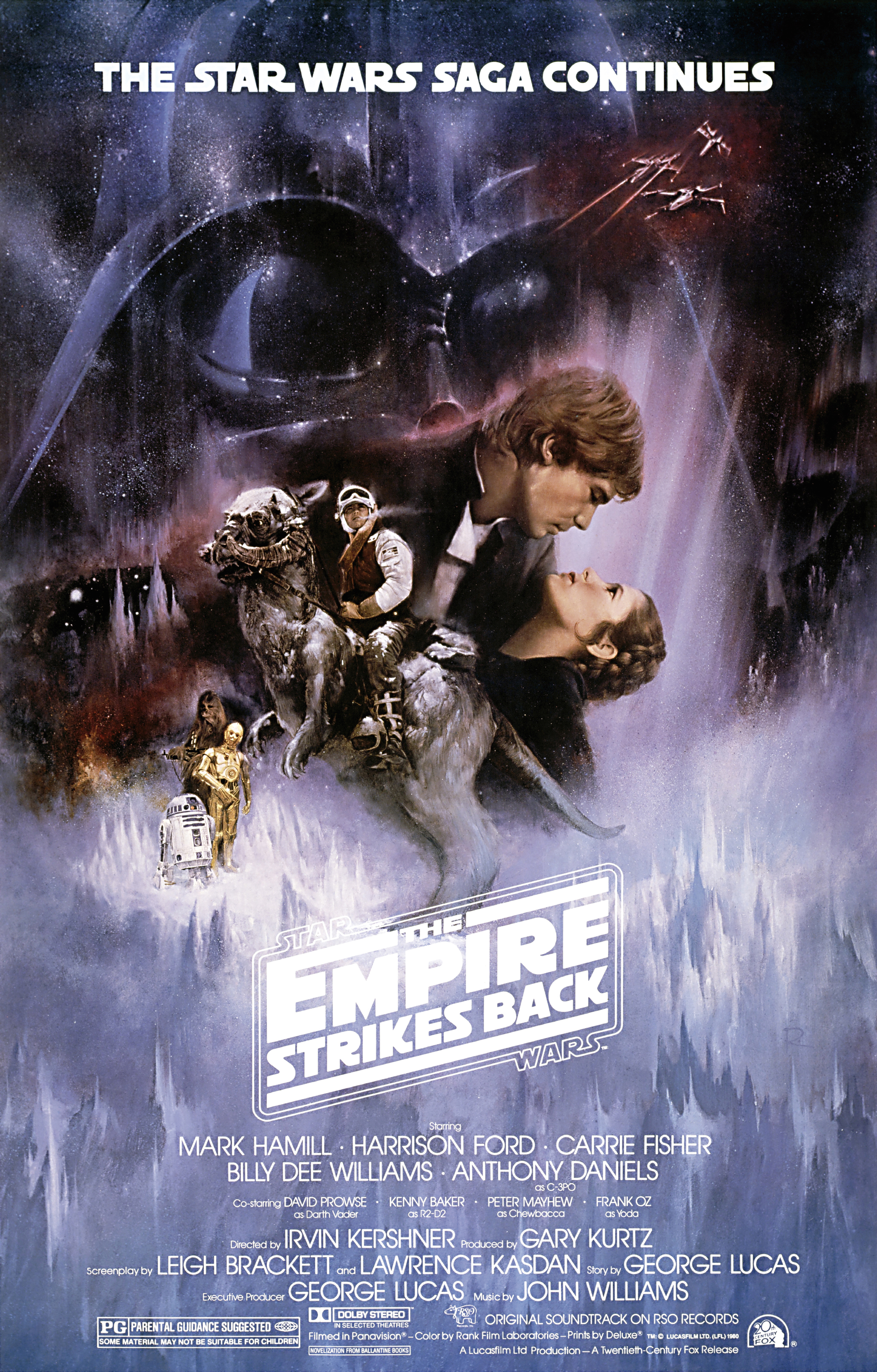 2081x3256 - Empire Strikes Back 19