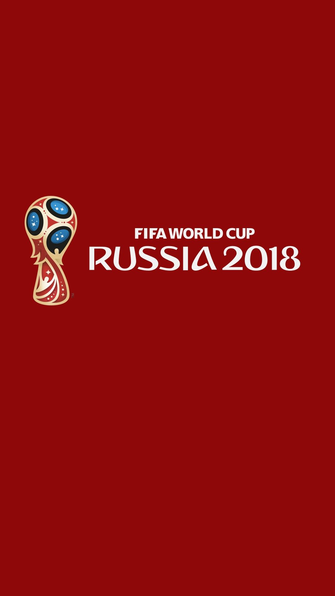 1080x1920 - FIFA World Cup 2018 Wallpapers 26