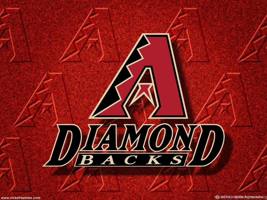 1024x768 - Arizona Diamondbacks Wallpapers 7
